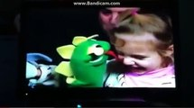 Closing to Baby Mozart 2000 VHS (Better Quality)