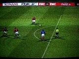 Image de 'Coup franc de Rooney'