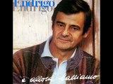 Sergio Endrigo - L'Arca di Noe