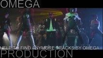 Only RnB Banger Music Prod By OMEGA    Love It