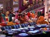 Ullam Kollai Poguthada 09-07-2015 Polimartv Serial | Watch Polimar Tv Ullam Kollai Poguthada Serial July 09, 2015