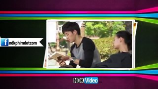 Phim Gia Dinh La So 1 Phan 3 Tap 12 Long Tieng HD Phim HTV3
