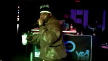 Masta Killa - Selling My Soul, Chessboxin, Duel of the Iron Mic - Wu-Tang Clan - Live 2013 St Pete FL