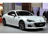 sport car affordable Affordable sports cars