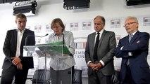 proposition de loi Protection des sources des journalistes Marie George Buffet députée gauche démoct