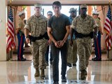 Watch Mission: Impossible - Rogue Nation (2015) Full Movie Streaming Online