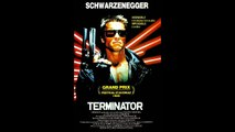 The Terminator�(1984) Movie