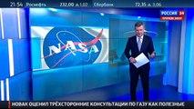 Инопланетяне покидают Землю или Тайна НАСА  Смотреть про инопланетян  Инопланетяне видео