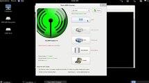 KALİ LİNUX WİFİ ŞİFRE KIRMA HACK (WEP, WPS, WPA/WPA2)