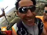Soul Flyers Extreme Skydiving