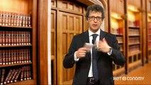 Legge di Stabilità 2015: ristrutturazione e risparmio energetico | Reteconomy