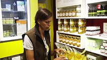 Les produits des ruches, de véritables médicaments
