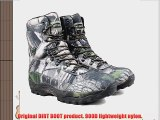 775d77a43d5 Haix K2 Hunting Boot Size 05 - video dailymotion