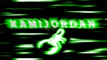 METAL GEAR SOLID 4 - Raiden VS Vamp 2
