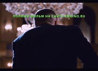 Левша Полный Фильм Смотреть Онлайн в Хорошем Качестве HD 2015