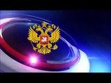 Депутат Евгений Федоров о помиловании Ходорковского и ситуации на Майдане