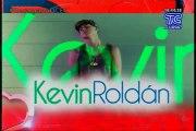 De Casa En Casa - PROMO: Kevin Roldán en De Casa En Casa