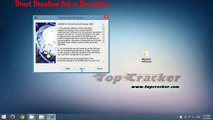 Internet Download Manager IDM 6.23 Build 5 Crack Patch Keygen_(new)