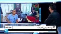 الجزائر: ما الإجراءات لعدم تكرار المواجهات بولاية غرداية؟