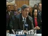 reponse a ouyahia el kelb algerie maroc tunisie egypte libye iran