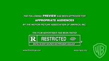 New Undisputed 3 Trailer - Scott Adkins Fanz