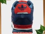 Adidas ZX 750 Sneakers Men