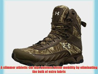 ef36b6e4939 Tactical Boot Resource | Learn About, Share and Discuss Tactical ...