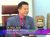 [OK Nga Rod] Money Matters: Are Funeral Preparations Too Soon