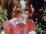 Goldilocks and the Three Bears.(1958)