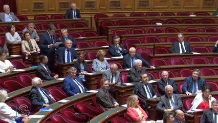 Grexit : Nous souhaitons tous que la Grèce reste dans l'UE ! Mais pas à n'importe quelles conditions !