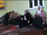 kürtçe komik video KÜRTÇE VİDEOLAR @ MEHMET ALİ ARSLAN Videos