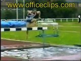 Gamelles spectaculaires / Best Fails and Tricks