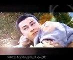 Warriors of the Yang Clan (Yang Men Hu Jiang) MV