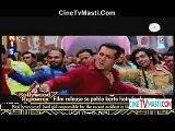 Bajrangi Bhaijaan Ki Game Launch 10th July 2015 CineTvMasti.Com