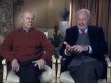 "Tim Conway and Harvey Korman on ""The Carol Burnett Show''s dentist skit - EMMYTVLEGENDS.ORG"