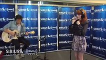 """Florence + The Machine """"Dog Days Are Over""""  // SiriusXM // The Spectrum"""