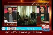 Army Chief G Raheel Sharif has Conveyed very Strict Message to Nawaz Sharif & Zardari About Karachi Operation video