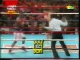 Julio Cesar Chavez vs. Meldrick Taylor 1990 (Italian Commentary - Rino Tommasi).avi