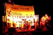 Grafica Patricios 6 años 4 de Radio Grafica