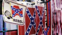 Why Are These Bands Still Selling Confederate Flag Merch?