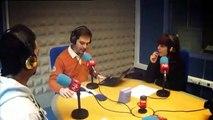 20-01-2012 Radios Universitarias, de las aulas al dial.