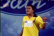 so funny only at Malaysian idol -JUST FOR LAUGH-american idol