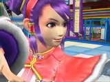 King of Fighters Maximum Impact 2 combos (KOF 2006)