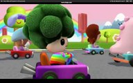 Blur - Blurthegame - Blur game commercial