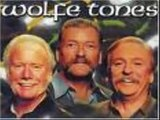 The Wolfe Tones - You'll Never Beat The Irish (lyrics in description)