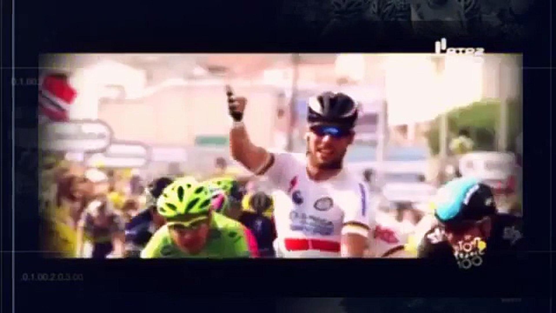 tour de france live internet - tour de france (recurring competition) - race - road - bikes - news