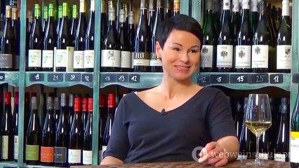 Weinschule Folge 31 – Der Jahrgang