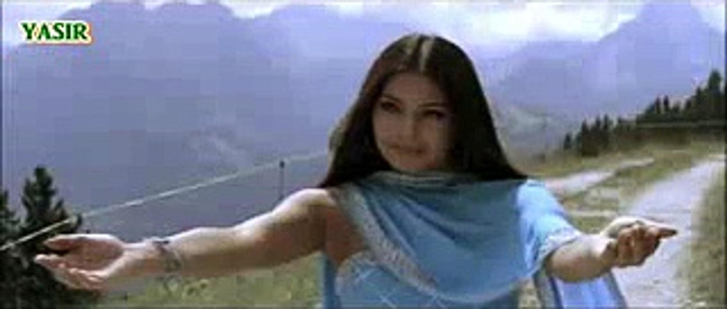 Kitna Pyaara Hai Yeh Chehra - Alka Yagnik - Raaz [2002] HD 720p - Video  Dailymotion