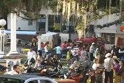 HOTEL CASA COLONIAL SANTA ROSA DE CABAL RISARALDA COLOMBIA