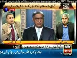Khabar Say Khabar Tak - 9th July 2015